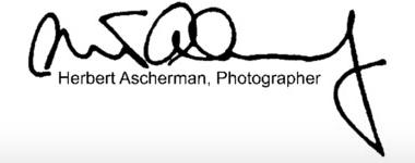 Herbert Ascherman, Jr