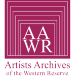 Artists Archives of the Western Reserve
