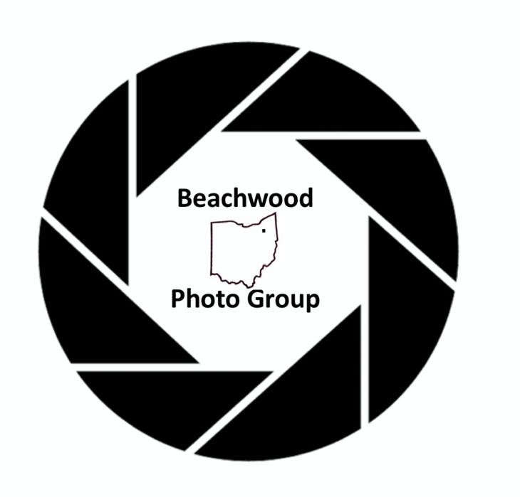 Beachwood Photo Group