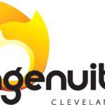 Ingenuity Cleveland