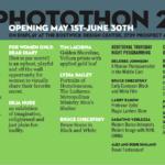 Photothon