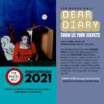 dear diary v2