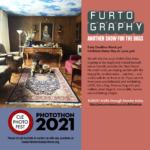 furtography v2
